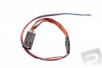 Flytrex Core 2 - kábel pre DJI