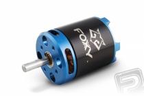 FOXY G2 střídavý motor C2826-750