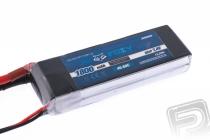 FOXY G3 – Li-Po 1800mAh/7,4V 40/80C 13,2Wh