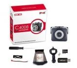 FPV Kamera C4008