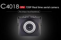 FPV kamera C4018