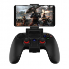 GameSir G3S Gaming Controller