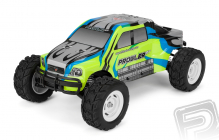 HIMOTO Monster Truck 1/12 RTR - PROWLER MT
