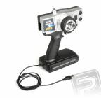 HiMOTO ovládač pre simulátory RC áut - akčná cena