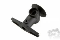Hlava rotora (Solo Pro 125)
