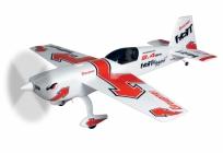 HoTTrigger 1400S (červeno/biela verzia)