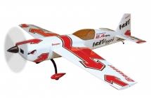 HoTTrigger 2400 (červeno/biely)