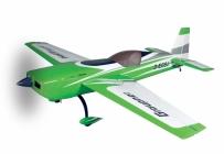 HoTTrigger 2400 (zeleno/biely)