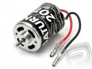 HPI - SATURN 20 závitů motor