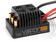 HPI - Vapor Pro regulátor (vodeodolný)