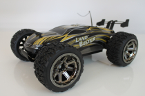 RC auto Buster Truggy PRO