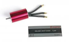 Inline 2847-3600 7,4 V