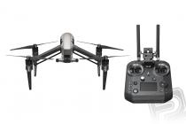 Dron Inspire 2 RAW (EÚ) (LC3)