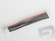 Kabel adaptéru Raytronic B6, B12, C14, C16