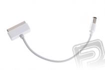 Kábel k USB nabíjači 10PIN (Phantom 4)