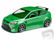 Karoséria číra Ford Focus RS (200 mm)