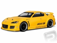 Karoséria číra Mazda RX-8 Speed A Spec (200 mm/rázvor 255 mm)