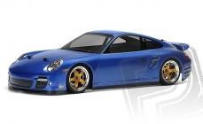 Karoséria číra Porsche 911 Turbo (typ 997) (200 mm)