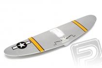 Krídlo (P-47)
