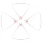Syma X8SC, X8SW kryty rotorových listov