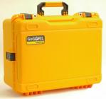 Kufor G36 pre DJI Phantom 4 / Ronin-M, žltá