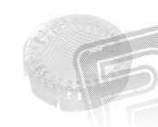LED kryt (Phantom 4)