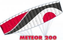Lietajúci šarkan METEOR 200