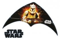 Lietajúci šarkan STAR WARS