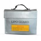 Li-Pol Safebag 230x300 mm