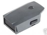 LiPo 3830 mAh, 11,4 V akumulátor (Mavic)