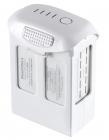 LiPo 5870mAh, 15,2V akumulátor (Phantom 4 Pro/Pro+)