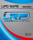 LiPo SAFE ochranný vak pre LiPo sady - 18x22cm
