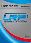 LiPo SAFE ochranný vak pre LiPo sady - 23x30cm