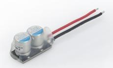 LRP Worksteam Power kondenzátor 3,7 – 7,4 V