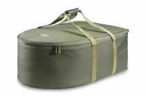 Transportná taška na zavážaciu loď Carp Scout XL
