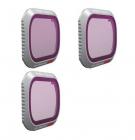 Mavic 2 PRO – GND filter súprava (Professional)