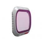 Mavic 2 PRO – MRC-UV (Advanced)