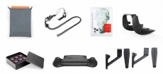 MAVIC AIR - Accessories Combo (Pro)