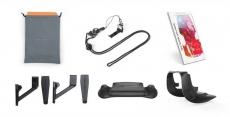 MAVIC AIR - Accessories Combo (Standard)