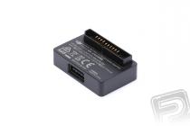 MAVIC AIR - Adaptér batérie Power Bank