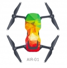 DJI Mavic Air polep AIR-01