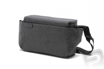 MAVIC AIR - Prepravný batoh