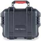 MAVIC AIR - Safety Kufor Mini