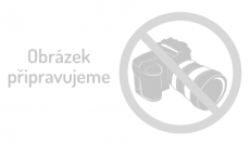Mavic AIR- Waterproof Carrying Case