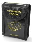 MAVIC - LIPO safe ochranný vak akumulátora