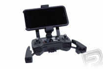 Mavic – Phone mount
