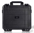 MAVIC - Prepravný kufor