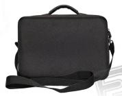 MAVIC - Prepravná taška