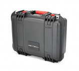 MAVIC PRO - Prepravný kufor