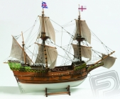 Mayflower 1:60